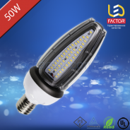 Светодиодная лампа LF A 50W