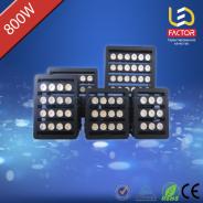 LED прожектор LF-PH-800W