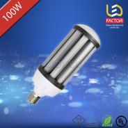 Светодиодная лампа LF S 100W