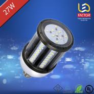 Светодиодная лампа LF S 27W