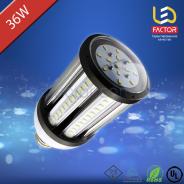 Светодиодная лампа LF S 36W