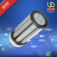 Светодиодная лампа LF S 80W