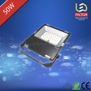 LED прожектор Thin Floodlight (Driverless) 50W