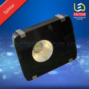 Туннельный LED-светильник 40W LF-40H3-TL1B