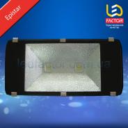 Туннельный LED-светильник 140W LF-140H4-TL1B