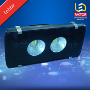 Туннельный LED-светильник 140W LF-140H3-TL1B