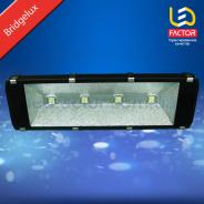 Туннельный LED-светильник 200W LF-200H4-TL1B