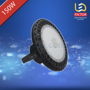 LED-светильник UFO High Bay Light LF-UFO150W-D