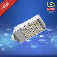 Уличный LED-светильник 120W LF-120H2-SL9S