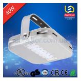 Промышленный светильник LF-H40W