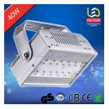 Туннельный LED-светильник LF-SDD40W