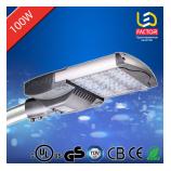 Уличный светодиодный светильник LF-LD100W
