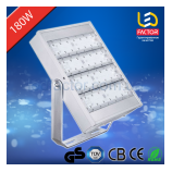 Светодиодные прожекторы LED LED прожектор LF-FGD160W