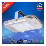 Промышленный светильник LF-H160W