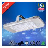 Промышленный светильник LF-H240W