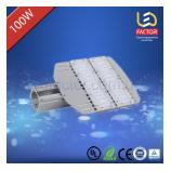 Уличный светильник LF-HVSL100W