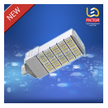 Уличный LED-светильник 150W LF-150H2-SL9S