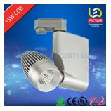 LED светильник 15W LF-COBGDD-15W
