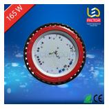 Промышленные светодиодные светильники LED-светильник UFO Highbay Light С (Driverless) 165 W