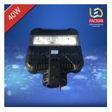 Уличный светодиодный светильник LF-HVLD40W