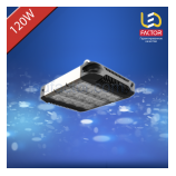 LED-светильник UFO High Bay Light LF-HVSB120W