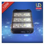 Светодиодные прожекторы LED прожектор LF-HVSF120W