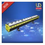 Фасадный LED-светильник LF-XQ90W