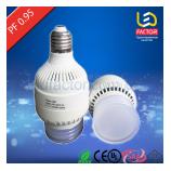 LED лампа 20W LF-SMD2835-20W