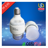 LED лампа 40W LF-SMD3030-40W
