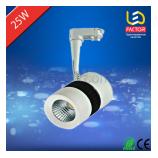 LED светильник 25W LF-TL-25W3