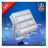 LED прожектор LF-FGD80W