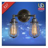 Винтажный светильник LF4