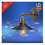 Винтажный светильник LF8