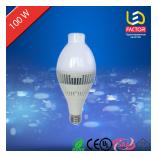 Промышленные светодиодные светильники LED лампа 100W LF-B-SMD3030-100W