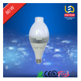 LED лампа 80W LF-B-SMD3030-80W