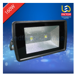 LED прожектор 160W LF-160H4-FL1B