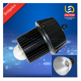 LED лампа световой заливки 100W LF-100W-H1