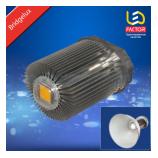 Торговое LED освещение, трековые светильники LED лампа световой заливки 150W LF-150W-H2