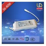 Блок питания Boke для светодиодной панели 36-40W