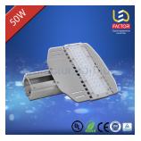 Уличный светильник LF-HVSL50W