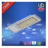 Уличный светодиодный светильник LF-ST-150P