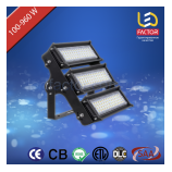 Линейная LED лампа Flood Light LF-FLMS (100-960W)