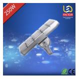 LED прожектор 250W LED Tunnel Light (Driverless)