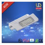 Уличный светодиодный светильник LF-ST-40P
