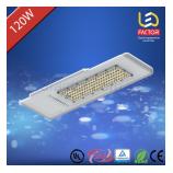 Уличный светодиодный светильник LF-ST-120P