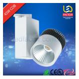 LED светильник 45W LF-GDTCOB-45W8