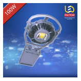 Уличный LED-светильник 100W LF-RS100W