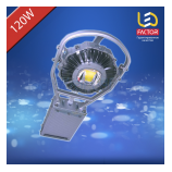 Уличный LED-светильник 120W LF-RS120W