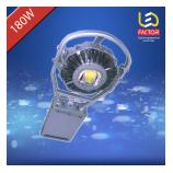 Уличный LED-светильник 180W LF-RS180W