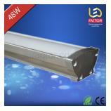 Линейная LED-лампа 48W